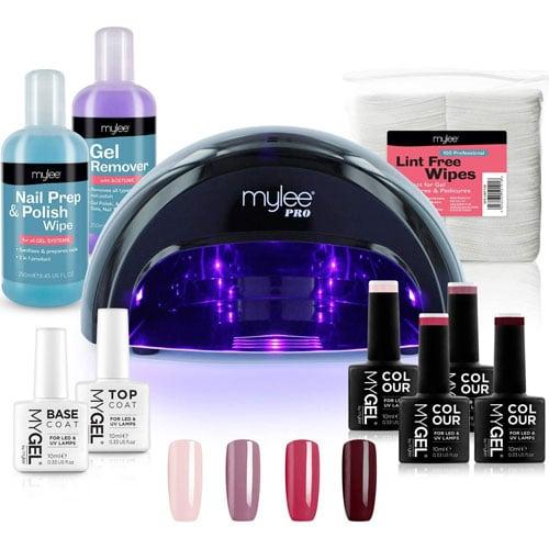 Mylee PRO Salon