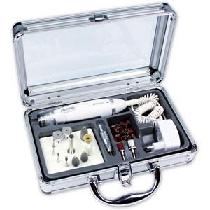Prorelax Kit Deluxe