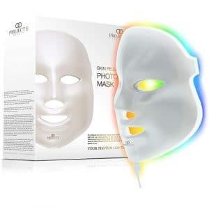 Project E Beauty LED Photon Terapia