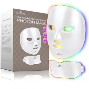 Project E Beauty Photon Mask